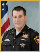 Allen County Sheriff